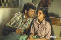 Bommalata Telugu Movie Photos Stills