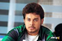 Tanish New Photos (7)