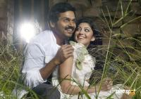 Sakuni movie new stills (3)