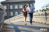 Sakuni movie new stills (5)