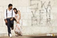 Sakuni movie new stills (7)
