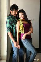 Sakuni movie new stills (9)