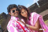 Mahanadi kannada movie photos stills