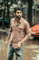 Aadhav Kannadasan Actor Photos Stills