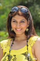 Sara Sharma new stills (20)