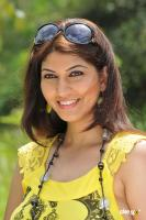 Sara Sharma new stills (22)
