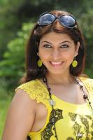 Sara Sharma new stills (23)