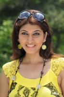 Sara Sharma new stills (24)