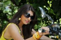 Sara Sharma new stills (42)