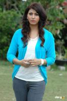 Sara Sharma new stills (9)
