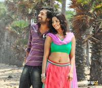 Chammak Challo Telugu Movie Photos Stills