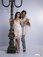Sakuni Movie New Stills (1)
