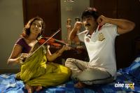 Lucky Telugu Movie Photos Stills