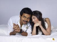 Sakuni Telugu Movie Photos Stills
