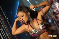 Mumaith Khan hot gallery (3)