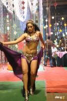 Mumaith Khan hot gallery (4)
