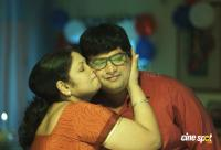 Chandrudu Telugu Movie Photos Stills