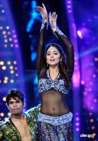 Shriya Saran Hot Dance Photos (8)