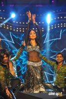 Shriya Saran Hot Dance Photos (9)