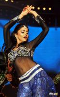 Shriya Saran Hot Dance Photos
