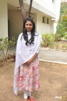 Niti Taylor New Photos (1)