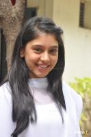 Niti Taylor New Photos