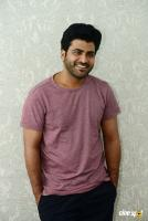 Sharwanand Actor Photos