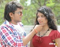 Valmiki Movie Photos (1)