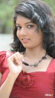 Valmiki Movie Photos (10)