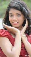 Valmiki Movie Photos (13)
