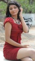 Valmiki Movie Photos (18)
