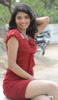 Valmiki Movie Photos (19)