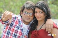 Valmiki Movie Photos (2)