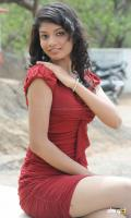 Valmiki Movie Photos (21)