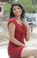 Valmiki Movie Photos (23)