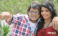 Valmiki Movie Photos (3)