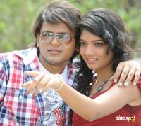 Valmiki Movie Photos (4)