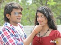 Valmiki Movie Photos