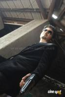 Vijay in Thuppakki Photos (3)