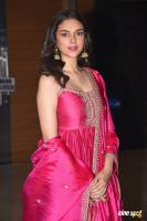 Aditi Rao Hydari Actress Photos