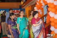 Latha Rajiniganth Event Photos