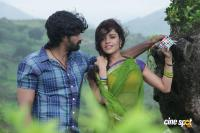 Dhalam Telugu Movie Photos Stills
