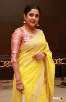 Ramya Krishnan Actress Photos