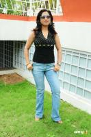 Pavani South Movie Actress New Photos Gallery