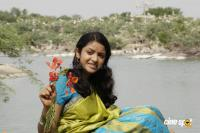 Idi Mamulu Prema Katha Kadu Movie Photos Pics