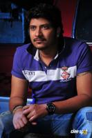 Jr SV RangaRao Actor Photos Stills