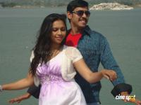Padunu Telugu Movie Photos Stills