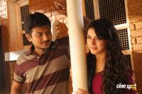 Ok Ok Telugu Movie Photos Stills