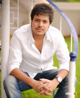 Siddharth Rajkumar Actor Photos Stills
