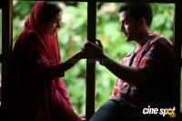 Ayaalum Njanum Thammil malayalam movie photos stills